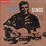 Cisco Houston Sings American Folk Songs (Original Album 1958)