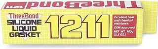 3 bond 1211
