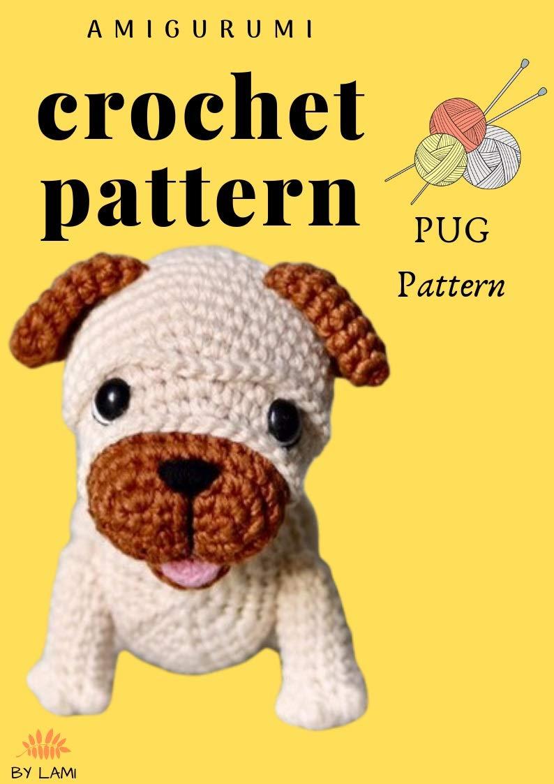 Toft Amigurumi Crochet Kits | Edward's Menagerie Animals | Kerry ... | 1123x794