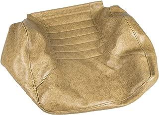 SCAG Seat Cushion Part # 484708
