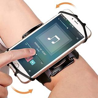 premium selection 811de 17c61 Amazon.ca: iPhone 6 & 6S Plus - Cases & Covers / Accessories ...