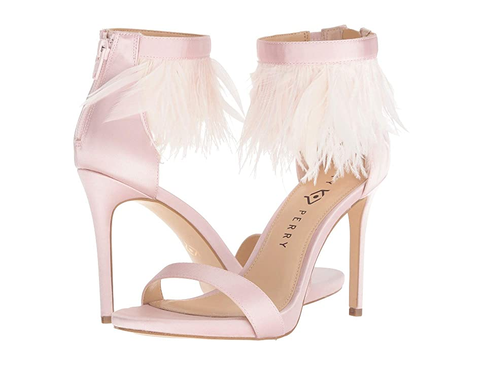 Katy Perry The Editor (Cashmere Pink Satin) Women