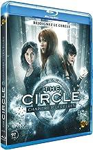 Le Circle - Chapitre 1 : Les élues