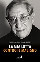 Best a mio padre Reviews