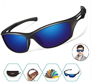 mens sunglasses 2018 sale