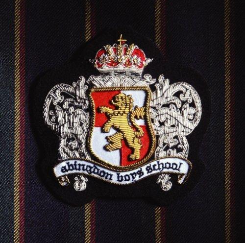 [画像:abingdon boys school]