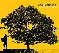 In Between Dreams by JACK JOHNSON (2012-03-27)