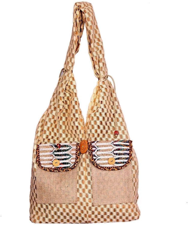 Indian Wholesale 50 pc lot Bulk Mandala Ombre Hippie Assorted Bag Tribal Boho Shoulder & Handbag Ethnic Cotton Messenger Carry Bag With Shoulder Strap Tote Purse For Ladies by Craft Place CAD-71