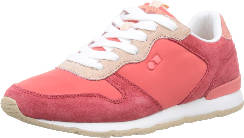 Coolway Noas, Zapatillas Mujer