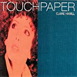 Touch Paper