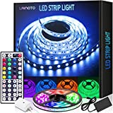 10 Best LED Strips