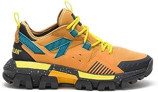 Cat Footwear Men's Sneaker