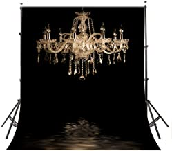 prom photography backdrops