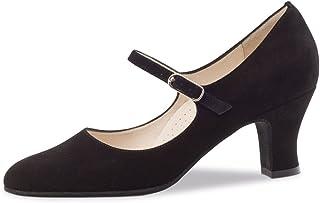 – Zapatos de baile para mujer Ashley 6