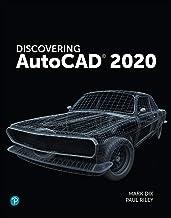 Discovering AutoCAD 2020 PDF