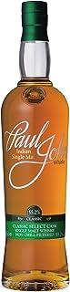 Paul John CLASSIC Select Cask Indian Single Malt Whisky 1 x 0.7 l