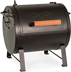 Char-Griller Table Top Charcoal Grill