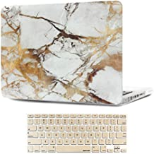 marble macbook skin uk