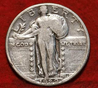 Best 1921 us coin Reviews