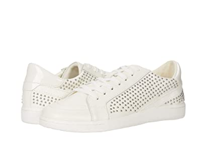 Dolce Vita Nino Studded (White Studded Leather) Women