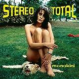 Monokinis - Best Reviews Guide