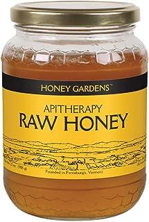 Best honey garden foods Reviews