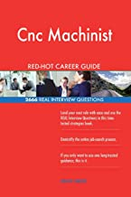 Best machinist interview questions Reviews
