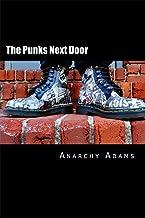 The Punks Next Door