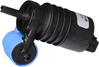 Anco 67-13 Washer Pump
