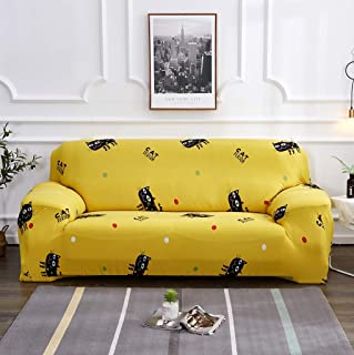 Amazon.es: protector sofa chaise longue gato