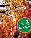 Natural Science 5 - 9788468322957
