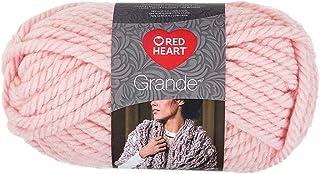 Red Heart Yarn Nectar Red Heart Grande Yarn 275