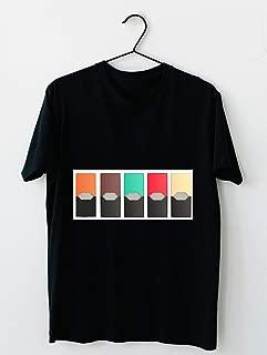Juul Pods T shirt Hoodie for Men Women Unisex