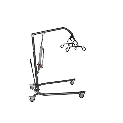 Patient Lifts: Amazon com