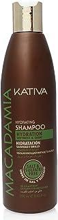 Kativa, Champú - 250 ml.
