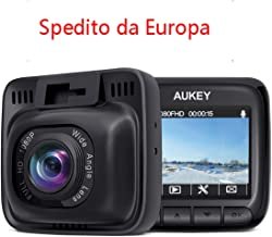 CARCHET/® Supporto Base Porta GPS Navigatore ABS Plastica 16mm per Garmin TomTom V4 XL XXL
