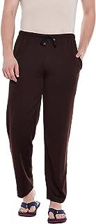 VIMAL JONNEY Cotton Trackpant for Men