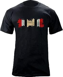 Best iraq veteran clothing Reviews