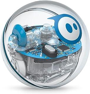 Sphero SPRK + STEAM Educational Robot