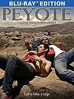 Peyote / [Blu-ray]