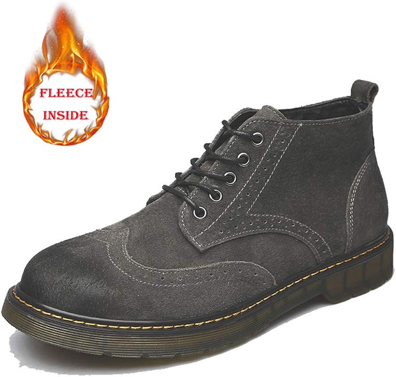 Schuhe NIKE Air Max 90 Ultra 2.0 Essential 875695 017 Vast