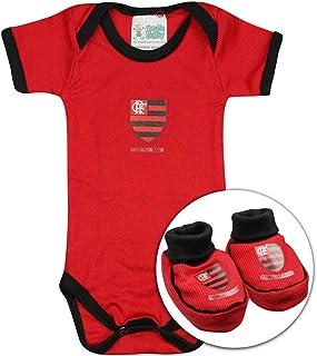 7acb9582b2639f Esporte, Aventura e Lazer - Torcida Baby - Futebol / Esportes com ...