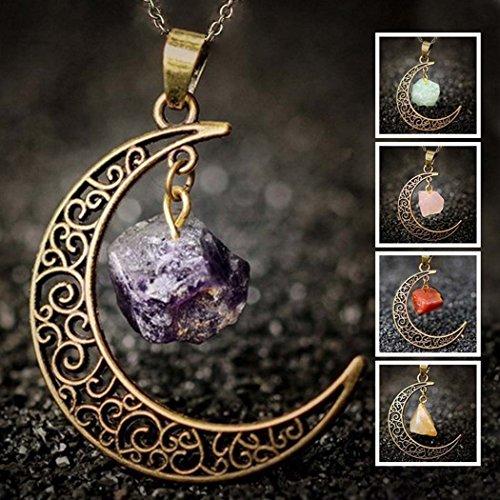 1000pc pack-Púrpura-Púrpura 1000 pkgpurple 1000 piezas Perler Beads