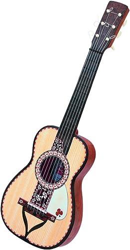 REIG- Guitare, 287