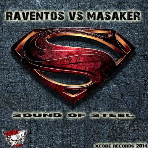 Masaker & Raventos