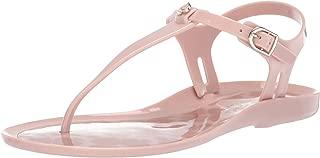Women's Tallula Sandal