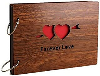 Best wood cover photo Reviews