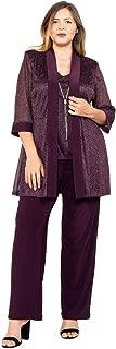 Best purple suits for weddings Reviews