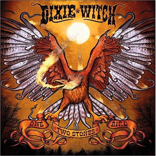 Dixie Witch