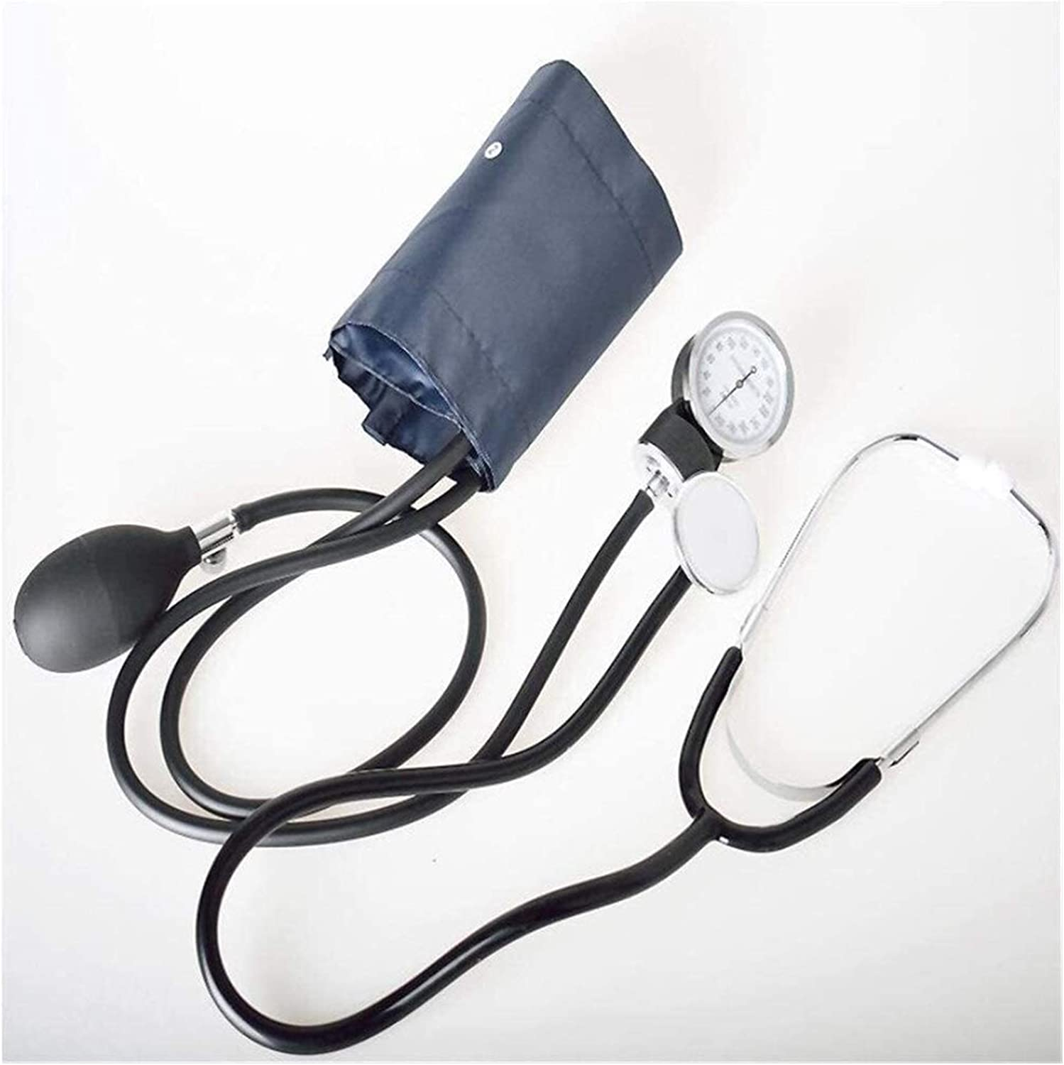 LXYYY Stethoscope Classic Professional Cuff Fees Manufacturer direct delivery free Manual B
